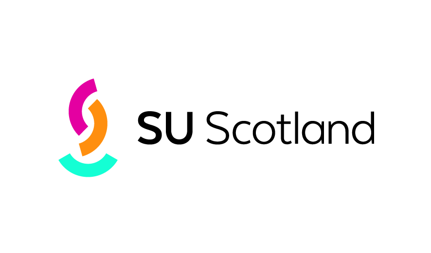 SU Scotland Seasonal Campsite Assistant