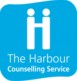 Harbour Counselling Service
