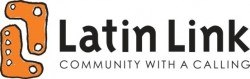Latin Link Scotland Co-ordinator