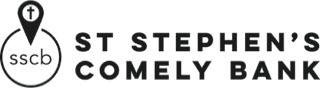 CAP Centre Manager St Stephen's Comely Bank