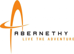 Abernethy - Executive Assistant