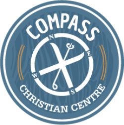 Catering Supervisor Compass Christian Centre