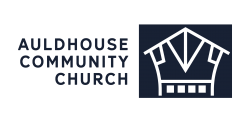 Youth Co-ordinator Auldhouse Community Church