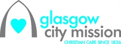 Glasgow City Mission Winter Night Shelter Staff