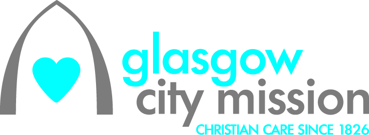 Glasgow City Mission Project Worker