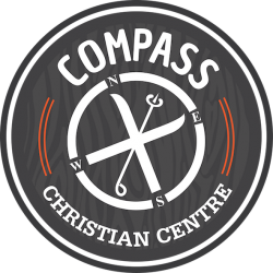 Compass Christian Centre Catering Supervisor