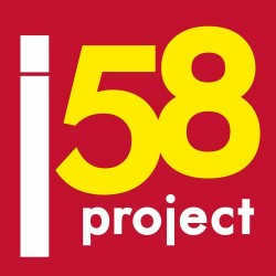 The i58 Project