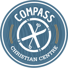 Staff Team - Compass Christian Centre