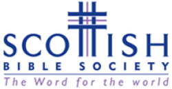 Individual Giving Officer - Scottish Bible Society